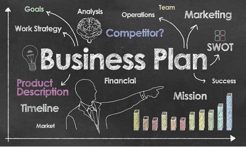 Производство незамерзайки: Бизнес план и оборудование