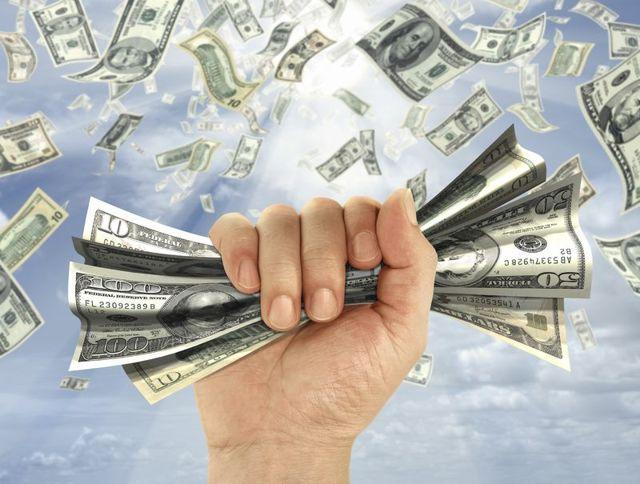 Куда вложить деньги чтобы получать ежемесячный доход в 2020 году: Идеи