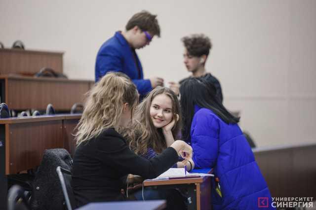 Какую выбрать профессию после 11 класса девушке в 2020 году: Список