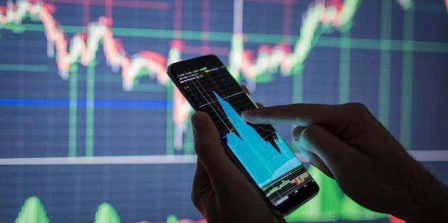 В какие акции лучше вложить деньги в 2020 году для получения дивидендов