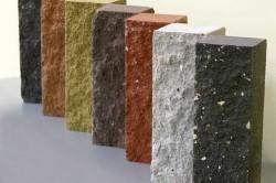 Бизнес идеи производства строительных материалов: Оборудование для изготовления