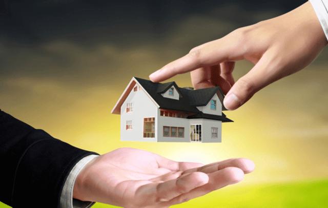 Можно ли продать квартиру купленную в ипотеку безопасно быстро и выгодно