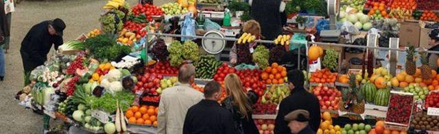 Чем можно торговать на рынке прибыльно: Выгодные идеи 2020 года