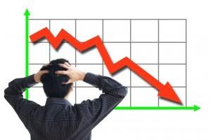 Идеи прибыльного бизнеса в кризис в 2020 году: Чем заняться?
