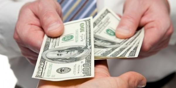 Чем можно заняться чтобы заработать деньги в 2020 году: Свое дело с нуля