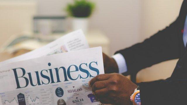 Список бизнес идей 2020 года из США которых нет в России
