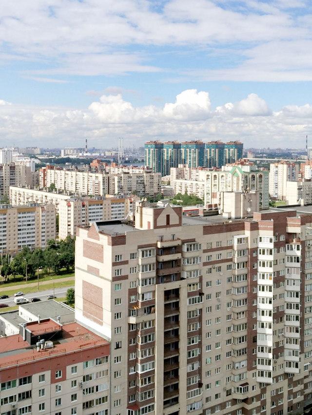 Сдача квартир посуточно как бизнес: Заработок на аренде квартир долгосрочно