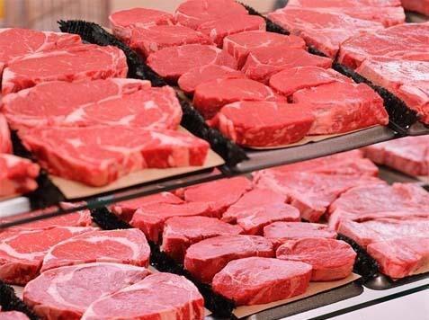 Как открыть мясной магазин: С чего начать бизнес?