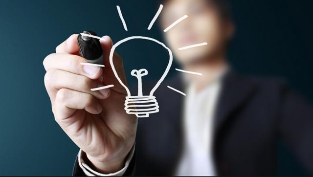 Идеи, какой открыть бизнес за 300 тысяч рублей: Бизнес план