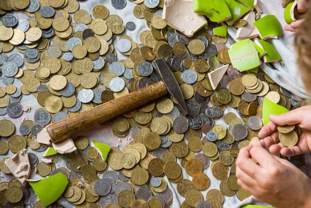 Как избавиться от долгов по кредиту законным способом?