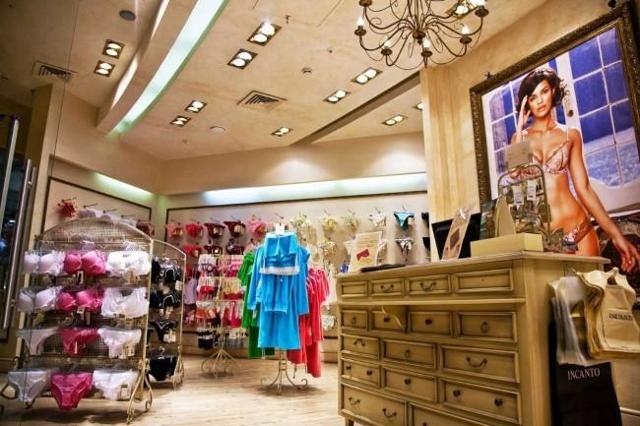 Как открыть магазин нижнего белья с нуля: Бизнес план с расчетами