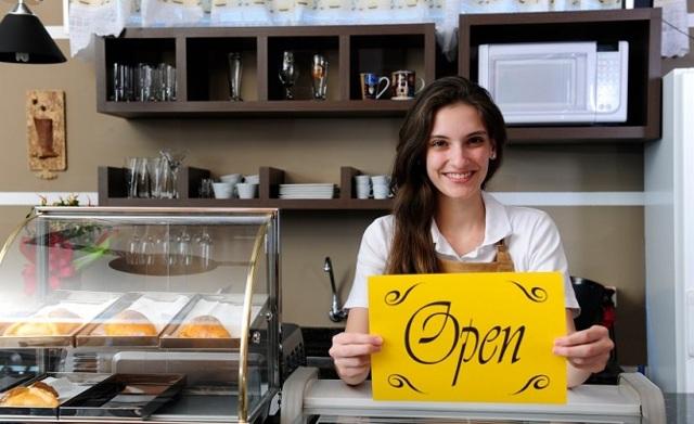 С чего начать свой бизнес с нуля в маленьком городе: На чем заработать денег?