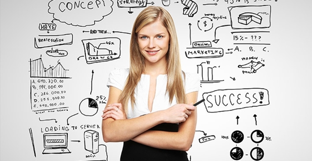 Бизнес идеи 2020 для женщин с минимальными вложениями в декретном отпуске