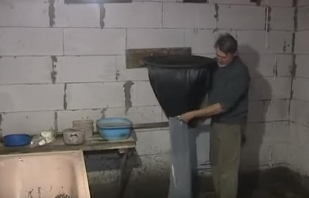 Технология выращивания грибов вешенок в домашних условиях для новичков: Видео