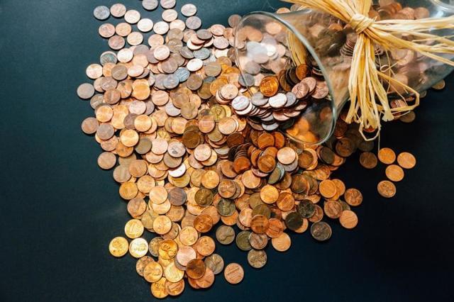 Мнения независимых экспертов как сохранить сбережения в 2020 году в условиях инфляции