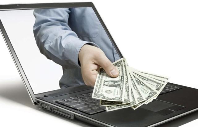 Перепродажа товара как бизнес: Как заработать деньги в 2020 году?