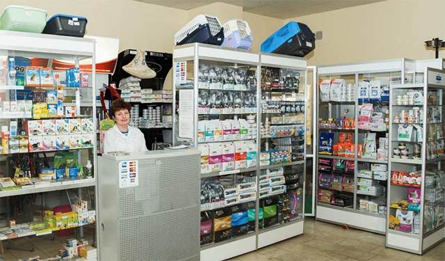 Как открыть ветеринарную аптеку с нуля и сколько это стоит: Бизнес план с расчетами