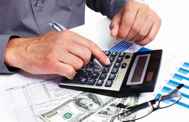 Субсидии малому бизнесу от государства в 2020 году: Как получить деньги на бизнес безвозмездно?