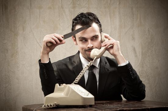 Надомная работа без вложений и обмана: Идеи бизнеса
