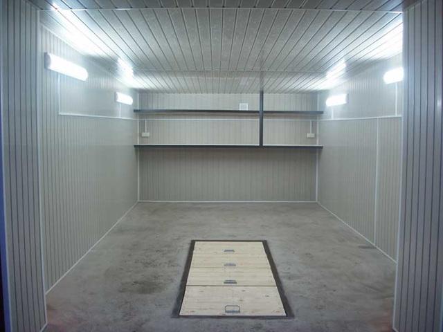 Как открыть автосервис в гараже: Бизнес план