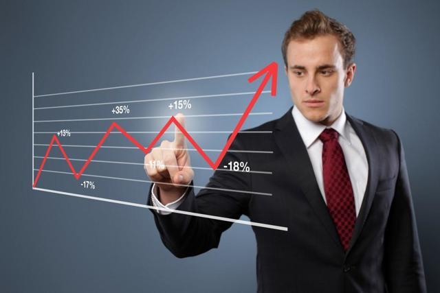 Как стать инвестором с нуля: Виды вложения денег