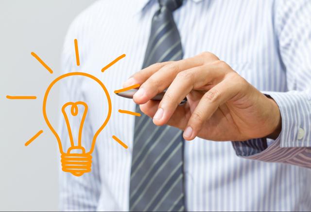 Какой открыть малый бизнес: чем заняться новичку