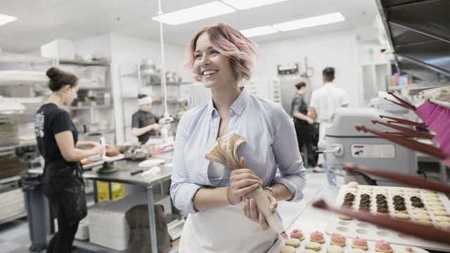 Поддержка малого бизнеса 2020 года: Гос программы для предпринимательской деятельности