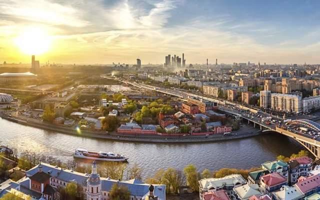 Какой бизнес открыть в Москве в 2020 году с минимальными вложениями