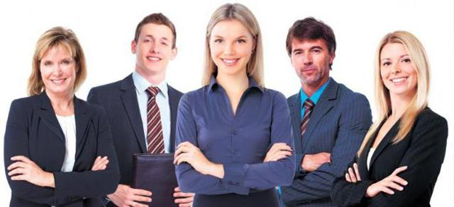 Как стать бизнес тренером с нуля: С чего начать обучение?