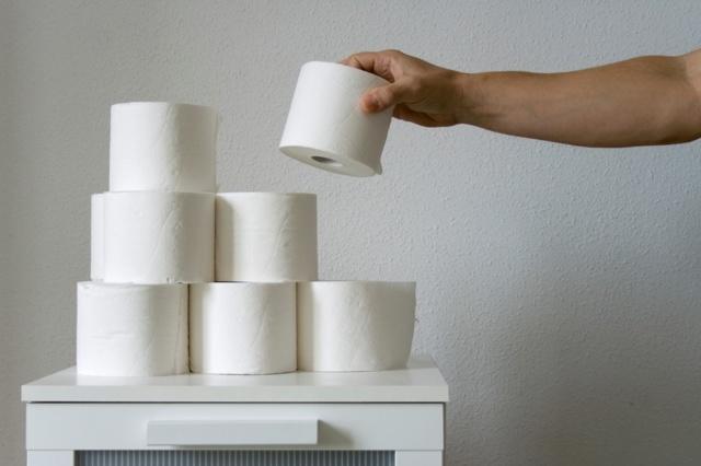 Самое рентабельное производство для малого бизнеса: Идеи