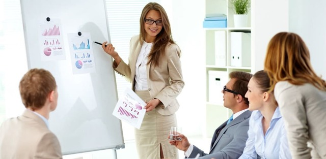 Как стать успешным риэлтором по недвижимости: С чего начать и как создать очередь клиентов