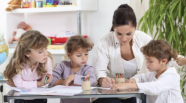 Куда пойти работать без опыта работы и образования?