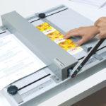 Изготовление фотокниги на заказ как бизнес: Производство фотоальбомов