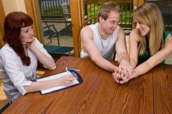 Как открыть брачное агентство с нуля: Бизнес план службы знакомств