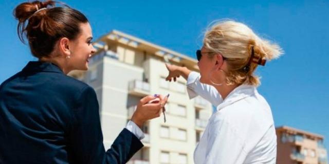 Как заработать на недвижимости в России: Вложение денег для новичков