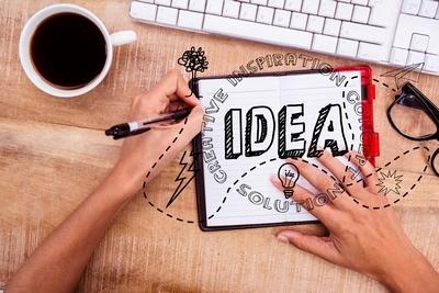 Актуальные бизнес идеи с нуля в Украине в 2020 году