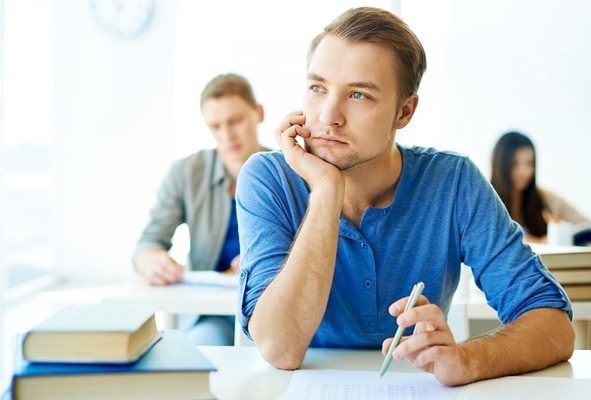 Как правильно выбрать профессию: Советы экспертов