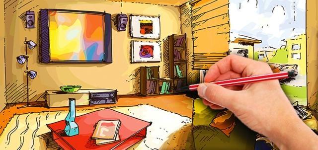 Как найти дополнительный заработок в свободное время на дому без вложений