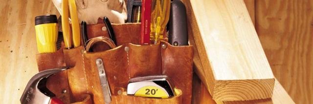 Производство мебели как бизнес в гараже: Бизнес план изготовления мебели