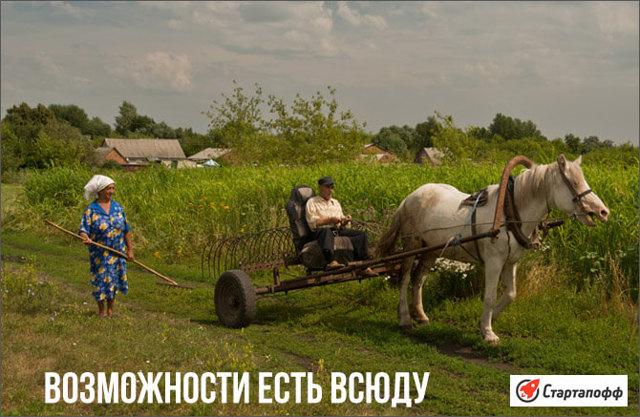 Бизнес идеи для села и деревни с нуля в России: Варианты заработка с минимальными вложениями