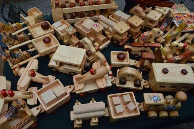 Производство игрушек из дерева своими руками для детей как бизнес
