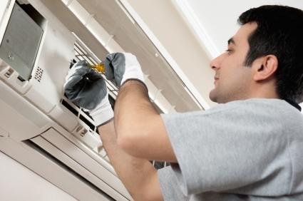 Как открыть мастерскую в гараже своими руками по ремонту бытовой техники