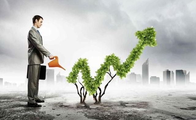 Каким бизнесом заняться в кризис в 2020 году: Идеи заработка