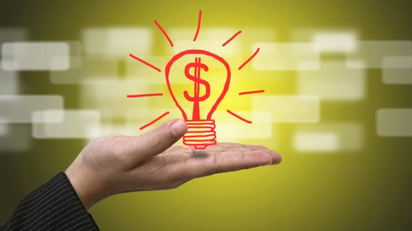 Как начать свой бизнес с нуля в маленьком городе: Идеи что можно открыть
