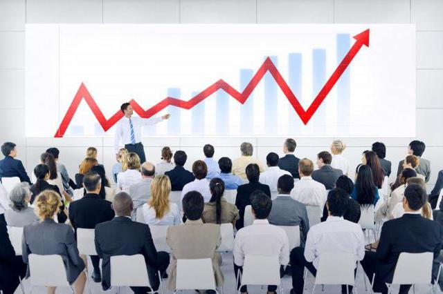 Самые продаваемые товары в интернете в кризис 2020 года: Как научится продавать?