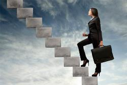 Как найти работу в кризис 2020 года: Куда устроиться?