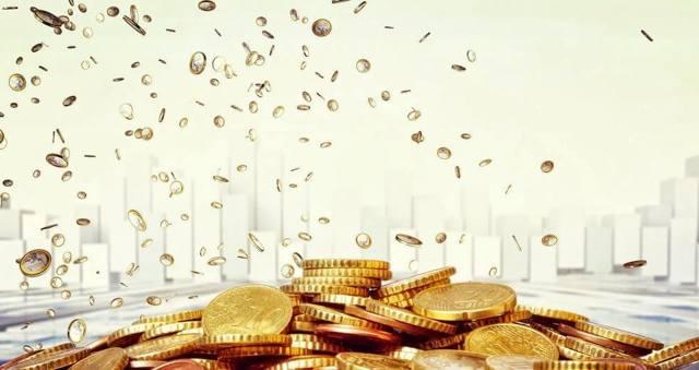 Как заработать миллион рублей за короткий срок с нуля в России?