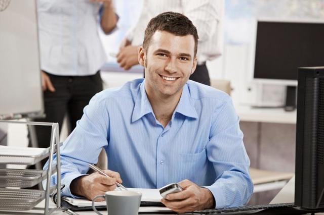 Сколько стоит открыть мойку самообслуживания: Бизнес план с расчетами