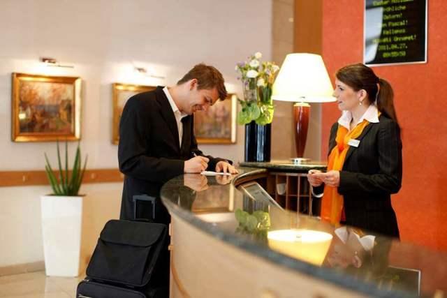 Как открыть мини отель: Бизнес план