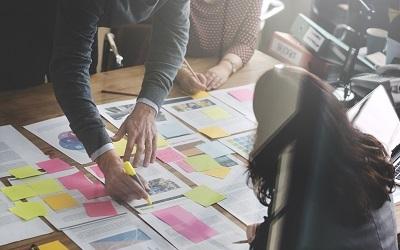 Бизнес идеи для начинающих в Казахстане 2020 года с минимальными вложениями